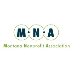 Montana Nonprofit Association, a resource recommended by Xanthus Consulting